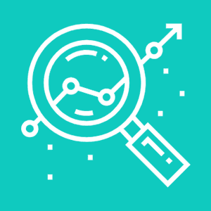 COMPETITOR ANALYSIS AND WEBSITE AUDIT