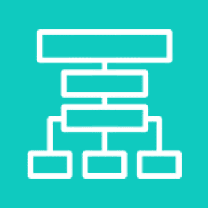 STRUCTURE AND PAGE OPTIMIZATION